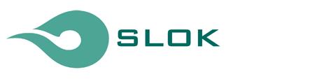 WWW.SLOK-LOGOPEDIE.NL
